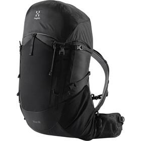 Haglöfs Vina 30 Backpack, true black